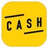 【古着買取アプリ「CASH」】「メルカリせどり」で月8万円の副収入も!?