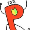 Perl入学式 in千歳 第1回~環境構築編~に参加してきました!