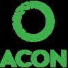 AnacondaとPythonのインストール(python2とpython3の共存)とDjango