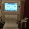 分娩監視装置っていう機械。