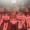 「NECO-LIVE in 渋谷」〜にょふ会de生誕ライブ〜ありがにょふございました!!