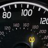 クルマに乗る皆さん。タイヤの空気圧はちゃんとチェックしましょう。【アメリカ タイヤの空気圧】