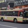 9/2 西東京バス