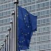 EUコロナ復興基金ー歴史的合意の裏に将来の火種が