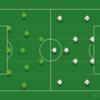 経験を積みながら積み重ねて:ルヴァンカップGS第1戦 vs湘南ベルマーレ 分析的感想