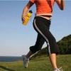 適度な運動はヤバイくらい必要不可欠