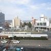 徳山駅前賑わい交流施設4