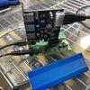 年末年始AliExpressガジェット着弾まつり、そしてCM4で使う。