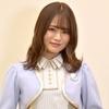 乃木坂46山﨑怜奈、異色の初書籍で伝えたかったこと 点をつなげて生まれた個性