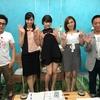 【8月4日】 『ナナイロ~THURSDAY~』 プレイバック!! 再開、自分と映画 編 089