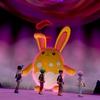 ポケモン剣盾 春イベントが終了! ★5マリルリがなかなか出てくれなかったです…。