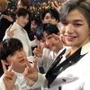 171202 Wanna One 公式Instagram - ダニエル