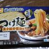 【マルちゃん】北の味わい つけ麺 濃厚 魚介豚骨醤油 味
