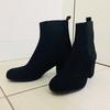 BALLARINI(バラリニ)~lady's boots~