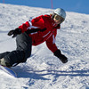 スノーボード・スキーにヘルメットのススメ