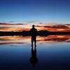 世界一の絶景!ウユニ塩湖に行く際に必要な情報をまとめてみた