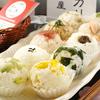 【オススメ5店】淀屋橋・本町・北浜・天満橋(大阪)にある家庭料理が人気のお店