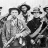 ボーア戦争(3)- 英軍の焦土戦とボーア軍のゲリラ戦