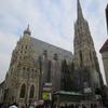 ウィーン歴史地区(世界遺産)