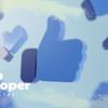 いいね❤︎を設定してみる toggleの使い方 初心者のアプリ開発 Adalo