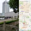 浙江省紹興市 咸亨大酒店(Xianheng Hotel)に泊まってきました!