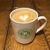 コナコーヒー専門カフェ ホノルルコーヒーでパンケーキなどスイーツを堪能