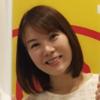 半崎美子のwiki!桑田佳祐絶賛の歌声が聴けるYouTube動画!年齢・結婚やショッピングモールの歌姫に会えるライブ情報も!