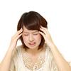 【逆流性食道炎闘病記】【鎮痛解熱剤】頭痛がしたのでカロナールを飲んだら、翌日、ずっと胃がむかついて熱っぽかった~アシノンの投薬治療857日目、ネキシウムを飲み続けた566日間~