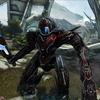 Ark攻略 巨大人型ロボット、メックをテイム・紹介(Extinction)