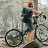 オランダではコロナでマウンテンバイクの事故急増