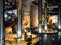 大人になってから釧路市立博物館へ行ったらメチャクチャ楽しかった