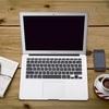 ブログの楽しみ方