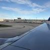 ユナイテッド航空 3/31-4/30のグアム線フライトスケジュールの調整を発表