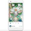 ディズニーリゾートが公式アプリ、デジタル地図に待ち時間表示 7月5日運用開始