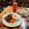 パトンビーチで人気のサバイ サバイ・レストラン『Sabai -Sabai Restaurant』