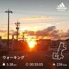 2021.09.10㈮ GPS-Run9/9-②