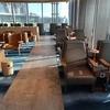 新フィリピン セブ空港 国際線 プライオリティパスで使えるラウンジに行ってきました。