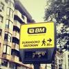 暑い、、暑い!!!
