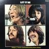 私が選ぶBest5:Beatlesの中であたしが~抱かれたいやつ編