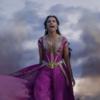 実写アラジン「Speechless (心の声)」和訳と日本語歌詞(Aladdin 2019)
