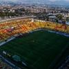 メキシコリーグ2017年後期 第16節 Morelia 4-0 UNAM