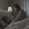 ドラマ「大恋愛〜僕を忘れる君と」の名言集・名シーン・ネタバレ⑤