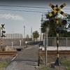 グーグルマップで鉄道撮影スポットを探してみた 河崎口駅~弓ケ浜駅間