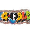 Google Doodleのヒップホップ生誕記念ブラウザ・ミキサーで遊んでみた+アレンジした使い方アイデア紹介