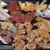 家焼き肉の新しい方法【LEVEL2】 連続ラン挑戦589日目
