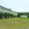 【行ってきた一回目】豊田市・廃校(旧東高)のハイブリッド ブンカサイ 楽しかったので感想書く('ω')【来週もう一度行くぞ】