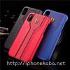 オリジナル Original TPU アイフォンX ケース ブランド iphone8 ソフト カバー  高質