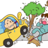 「高齢者の自動車運転事故」と「交通弱者」の複雑な問題