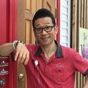 浜松市佐久間町のフィフティーズな床屋 乗本和男のブログ