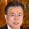 【GSOMIA破棄】文在寅「反日」原理主義で韓国はどうなる?